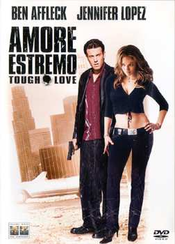 Foto Amore estremo - Tough Love Film, Serial, Recensione, Cinema