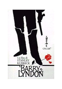 Foto Barry Lyndon Film, Serial, Recensione, Cinema