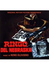 Foto Ringo del Nebraska Film, Serial, Recensione, Cinema