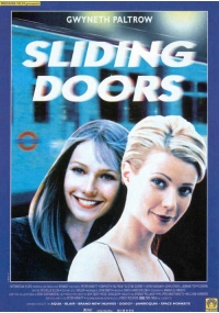 Foto Sliding Doors Film, Serial, Recensione, Cinema