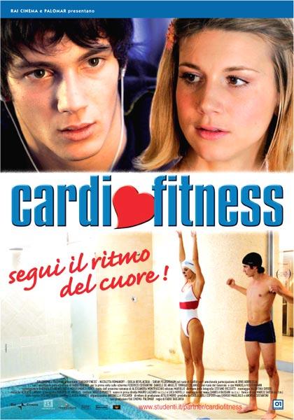 Foto Cardiofitness Film, Serial, Recensione, Cinema