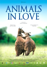 Foto Animals in love Film, Serial, Recensione, Cinema