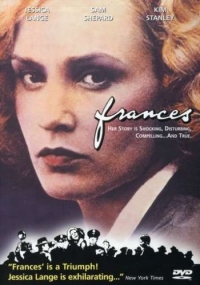 Foto Frances Film, Serial, Recensione, Cinema