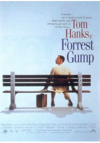 Foto Forrest Gump Film, Serial, Recensione, Cinema