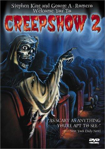 Foto Creepshow 2  Film, Serial, Recensione, Cinema