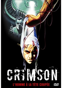 Foto Crimson  Film, Serial, Recensione, Cinema