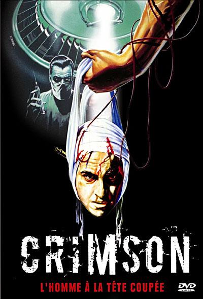Foto Crimson  Film, Serial, Recensione, Cinema