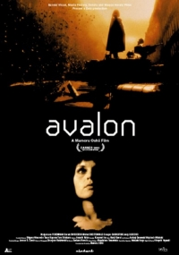 Foto Avalon Film, Serial, Recensione, Cinema