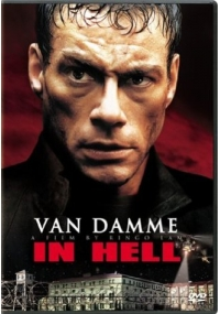 Foto Hell Film, Serial, Recensione, Cinema