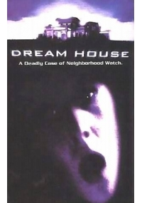 Foto Dream house  Film, Serial, Recensione, Cinema