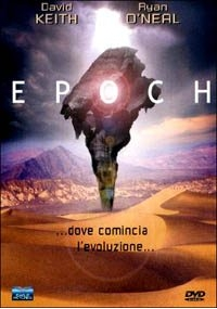 Foto Epoch Film, Serial, Recensione, Cinema