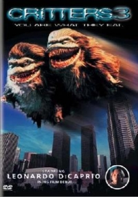 Foto Critters 3 Film, Serial, Recensione, Cinema