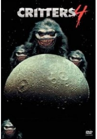 Foto Critters 4 Film, Serial, Recensione, Cinema