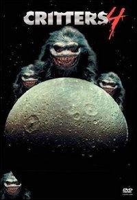 Foto Critters 4 Film, Serial, Recensione, Cinema