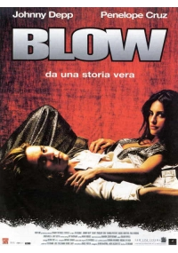 Foto Blow Film, Serial, Recensione, Cinema
