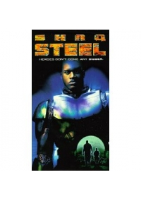 Foto Steel  Film, Serial, Recensione, Cinema