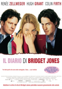 Foto Il diario di Bridget Jones Film, Serial, Recensione, Cinema