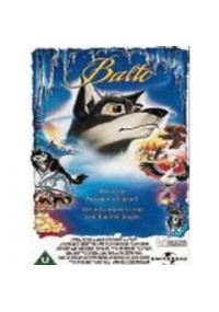 Foto Balto Film, Serial, Recensione, Cinema