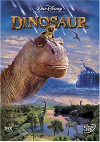 Foto Dinosauri Film, Serial, Recensione, Cinema