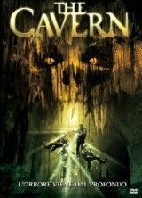 Foto The Cavern Film, Serial, Recensione, Cinema