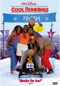 Foto Cool Runnings - Quattro Sotto Zero  Film, Serial, Recensione, Cinema