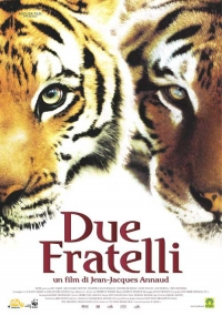 Foto Due fratelli Film, Serial, Recensione, Cinema