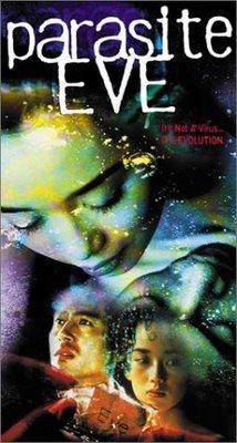 Foto Parasite Eve  Film, Serial, Recensione, Cinema