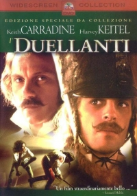 Foto I duellanti Film, Serial, Recensione, Cinema