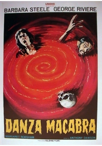 Danza Macabra (Terrore)