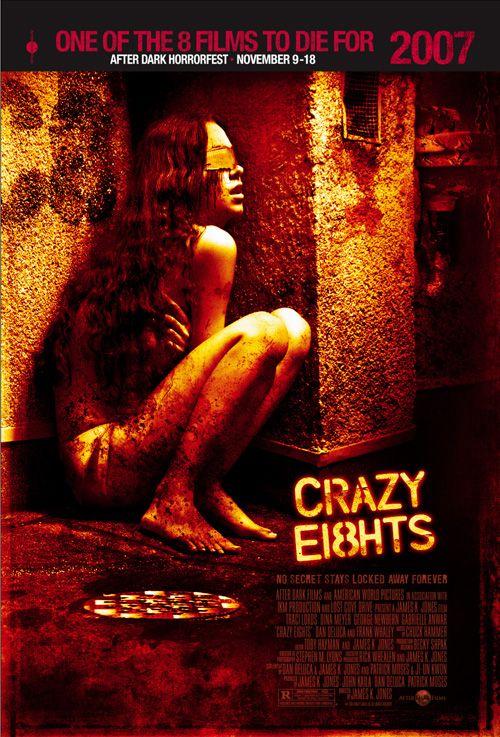 Foto Crazy Eights Film, Serial, Recensione, Cinema