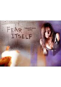 Fear Itself : Community