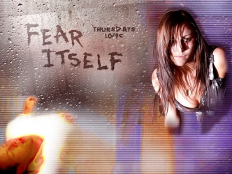 Foto Fear Itself : Community Film, Serial, Recensione, Cinema