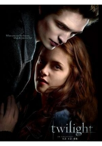 Foto Twilight Film, Serial, Recensione, Cinema