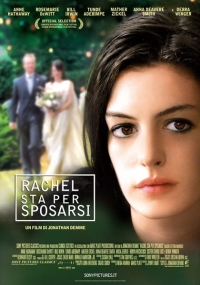 Foto Rachel sta per sposarsi Film, Serial, Recensione, Cinema
