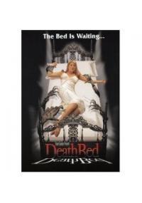 Death Bed - Il Risveglio del Male