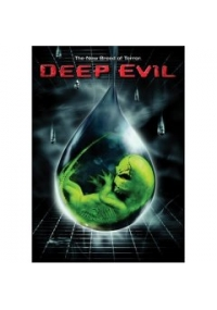 Foto Deep Evil  Film, Serial, Recensione, Cinema