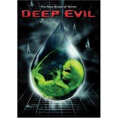 Foto Deep Evil  Film, Serial, Recensione, Cinema