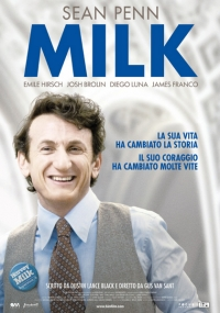 Foto Milk Film, Serial, Recensione, Cinema