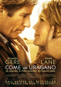 Foto Come un uragano Film, Serial, Recensione, Cinema