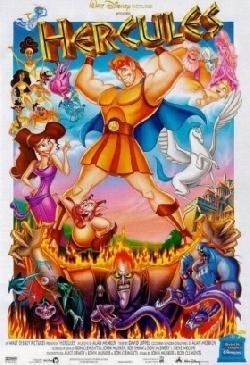 Foto  Hercules   Film, Serial, Recensione, Cinema