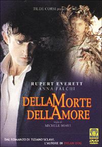 Foto Dellamorte Dellamore Film, Serial, Recensione, Cinema