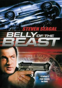 Foto Belly of the Beast - Ultima missione Film, Serial, Recensione, Cinema
