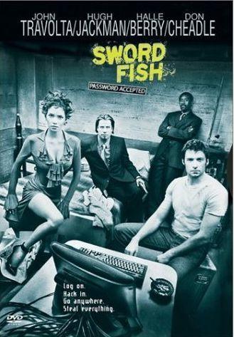 Foto Codice: Swordfish Film, Serial, Recensione, Cinema