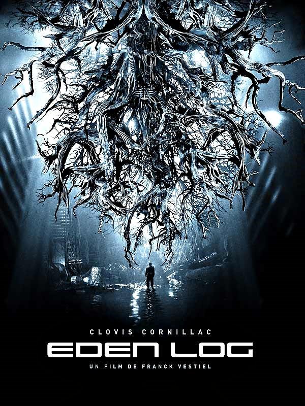Foto Eden Log  Film, Serial, Recensione, Cinema