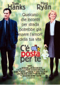 Foto C'è posta per te Film, Serial, Recensione, Cinema