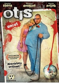 Foto Otis Film, Serial, Recensione, Cinema