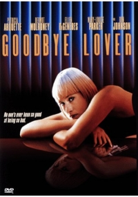 Foto Goodbye Lover Film, Serial, Recensione, Cinema