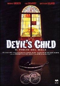 Devil's Child - il Figlio del Male