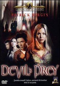 Foto Devil's Prey Film, Serial, Recensione, Cinema