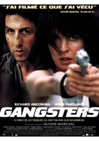 Foto Gangsters Film, Serial, Recensione, Cinema